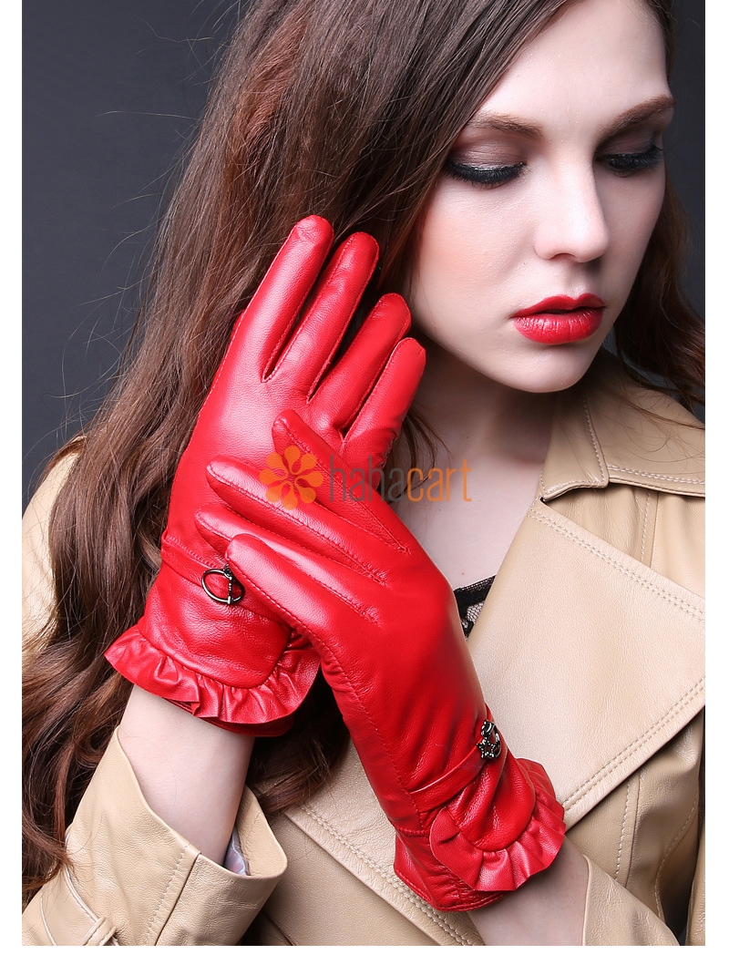 photo-sexey-gloves-for-you